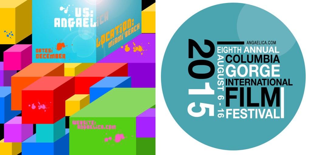 web2015