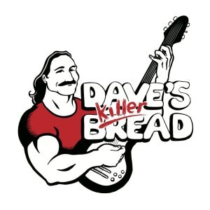 DavesKillerBread