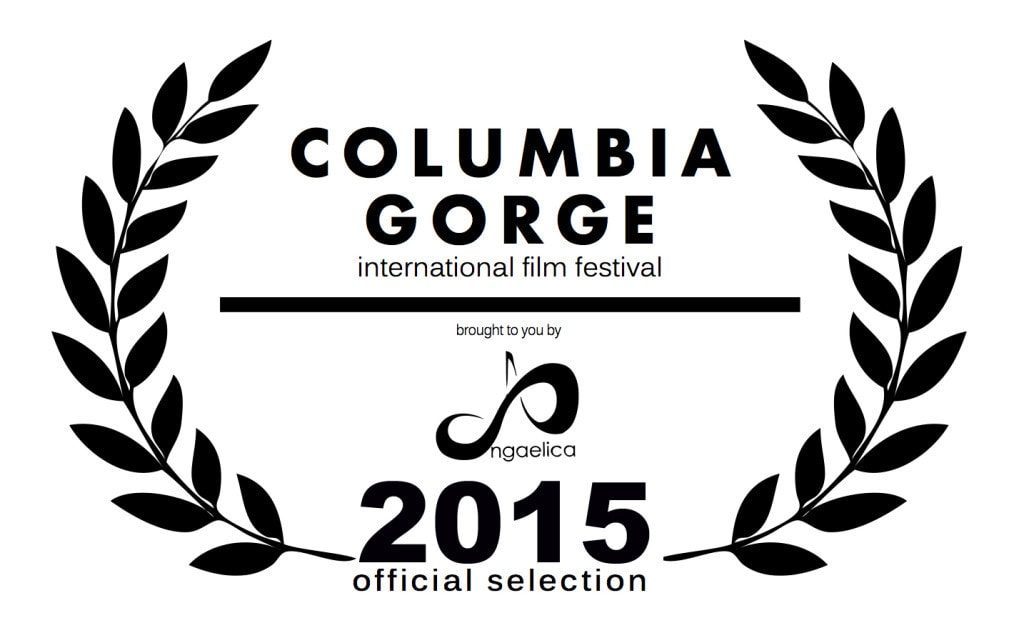 CGIFF2015OfficialSelection
