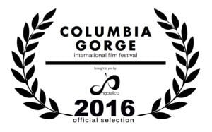 CGIFF2016OfficialSelection