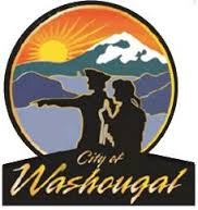 City of Washougal