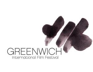 GreenwichFF