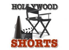 HollywoodShorts