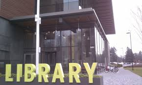 VancouverLibrary
