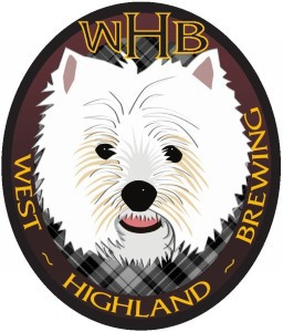 WestHighlandBrewing