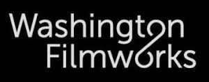 washingtonfilmworks